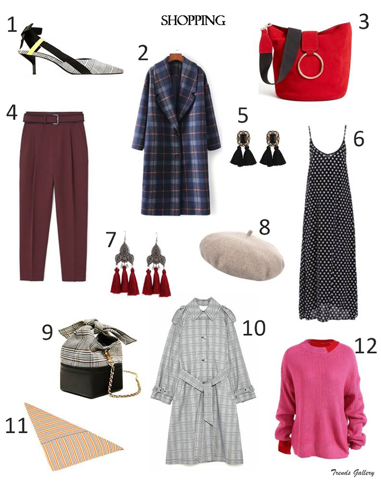 shopping-list-wishlist-tendencias-otoño-autumn-trends
