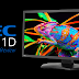 The NEC PA311D HDR Display: Incredible Tech for Color-Critical Work
