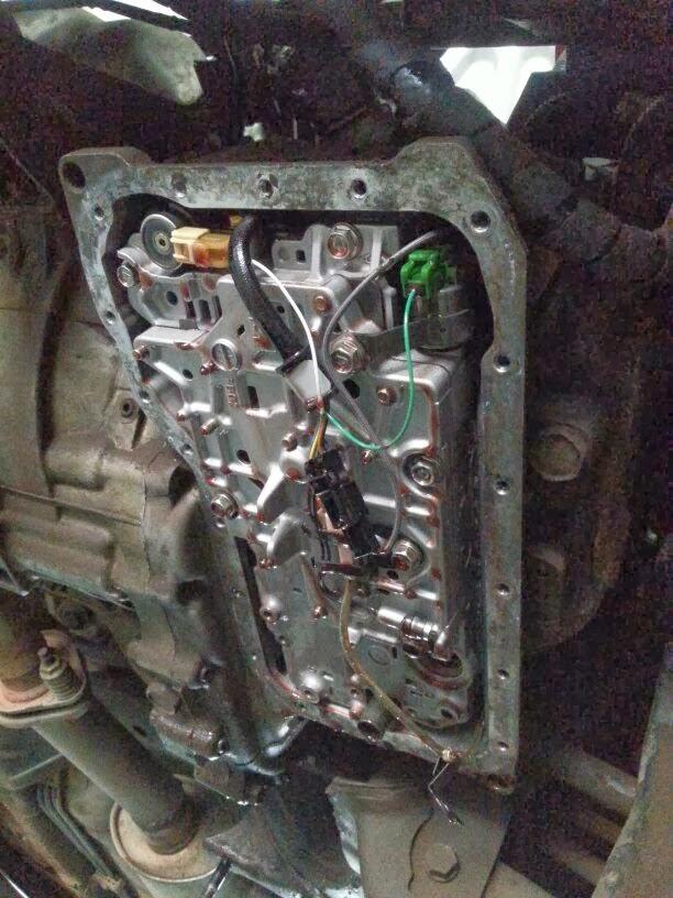 Further 2002 Kia Rio Engine Diagram On Kia Picanto Engine Diagram
