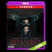 Otra vuelta de tuerca (2020) AMZN WEB-DL 720p Audio Dual Latino-Ingles