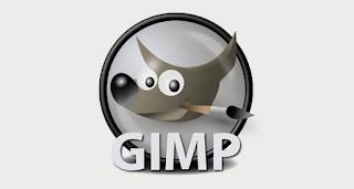 GIMP Download Free for Windows 10, 7, 8 (64 bit  32 bit)