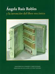http://www.rtve.es/alacarta/videos/con-ciencia/ciencia-angela-ruiz-robles/2138256/