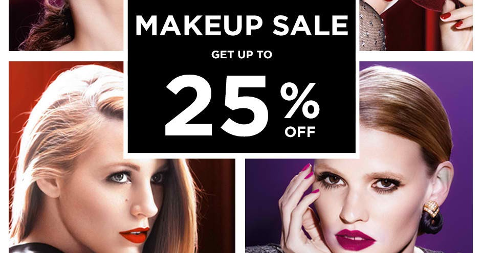 Browse L'Oréal at Ulta. Find makeup, skin care, hair and styling products that provide affordable luxury for people who demand excellence in beauty.