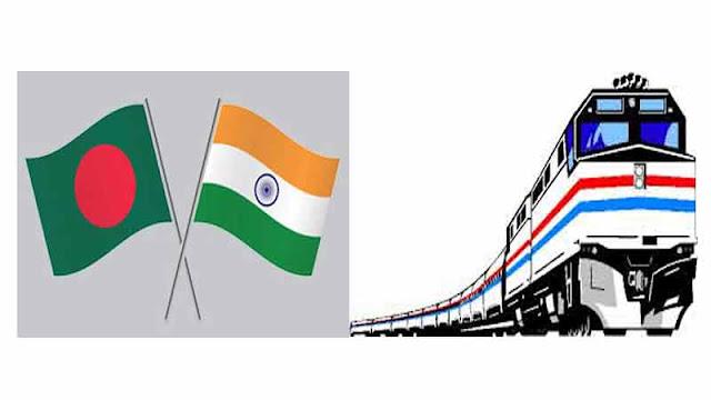 Siliguri-Dhaka train service to start on Independence Day of Bangladesh
