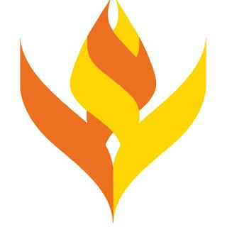 APRILIANSYAH.ID | Jadwal Pendaftaran Beasiswa LPDP BPI 2017-2018