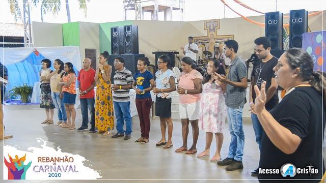https://www.acessocristao.com.br/2020/02/alto-alegrre-maranhao-tem-novo-paroco.html