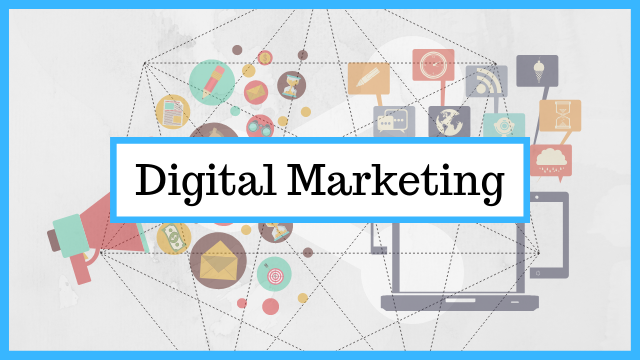 Digital Marketing | Content Marketing Dictionary