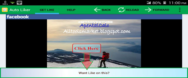 ApentalCalc-(Apental Calc)-v2.51-APK-Download-for-Android