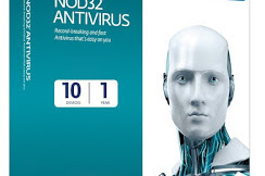 serial number eset nod32 antivirus 10 working 2020,2021,2022