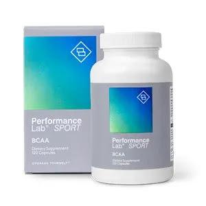 Best BCAA Supplements For Bodybuilding