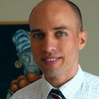 Csaba Sulyok