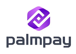 Make money with PalmPay