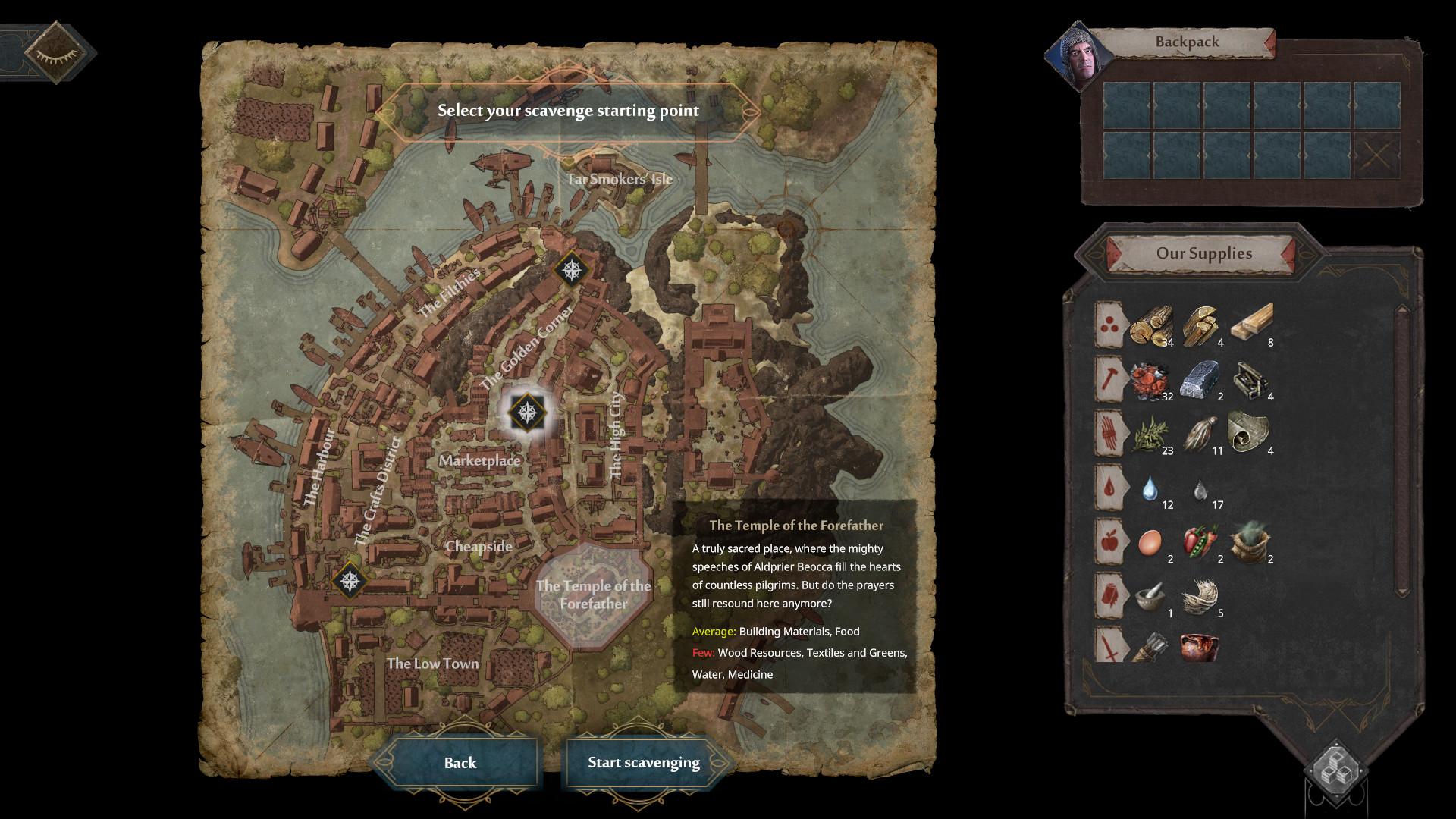 siege-survival-gloria-victis-pc-screenshot-1
