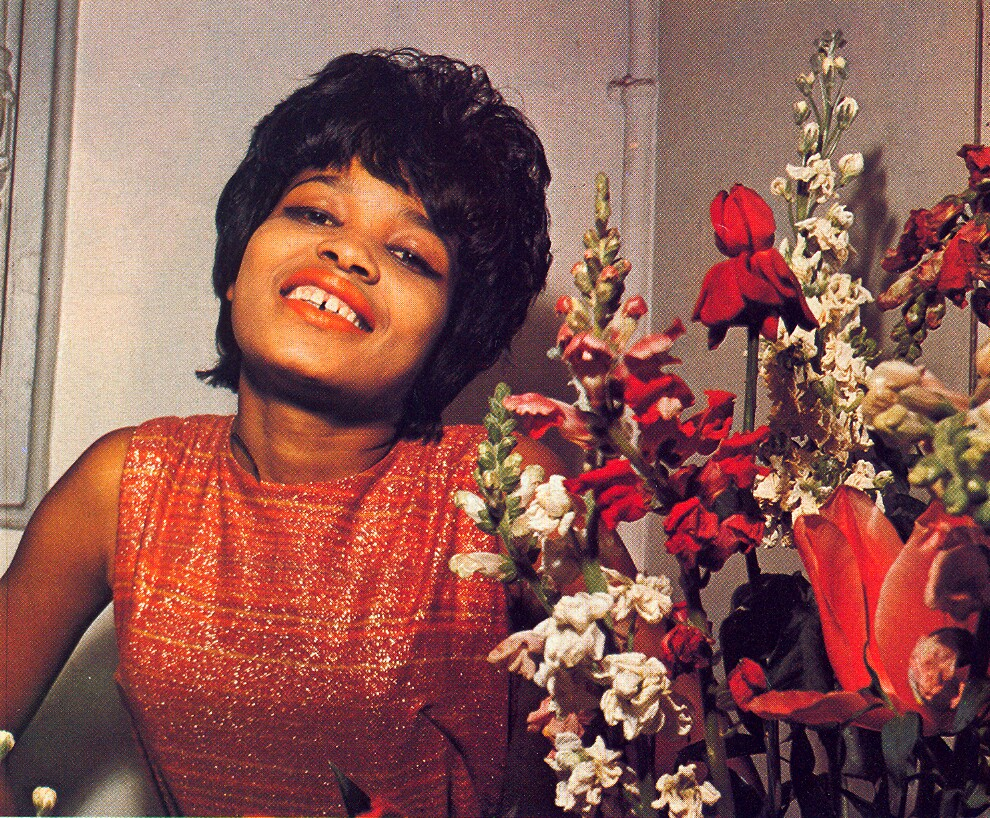 Big Dee Irwin Little Eva Swinging On A Star