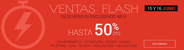 top-5-ofertas-flash-hasta-16-06-de-fnac