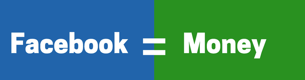 5 smart Way To Make Money From Facebook Page - Google Search