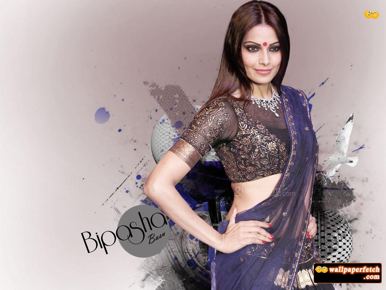bipasha basu hot sexy wallpaper