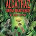 Szalonych przygód Okularników ciąg dalszy! (Alcatraz kontra Bibliotekarze. Kości skryby - Brandon Sanderson)