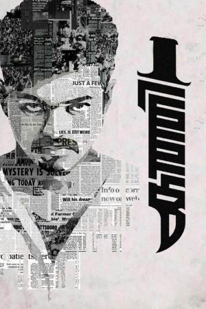 Download Kaththi (2014) Dual Audio {Hindi-Tamil} Movie 480p | 720p WEB-DL 550MB | 1.5GB