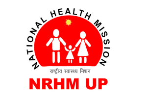 NHM UP Recruitment 2021 For 797 Community Health Officer (CHO) Vacancy