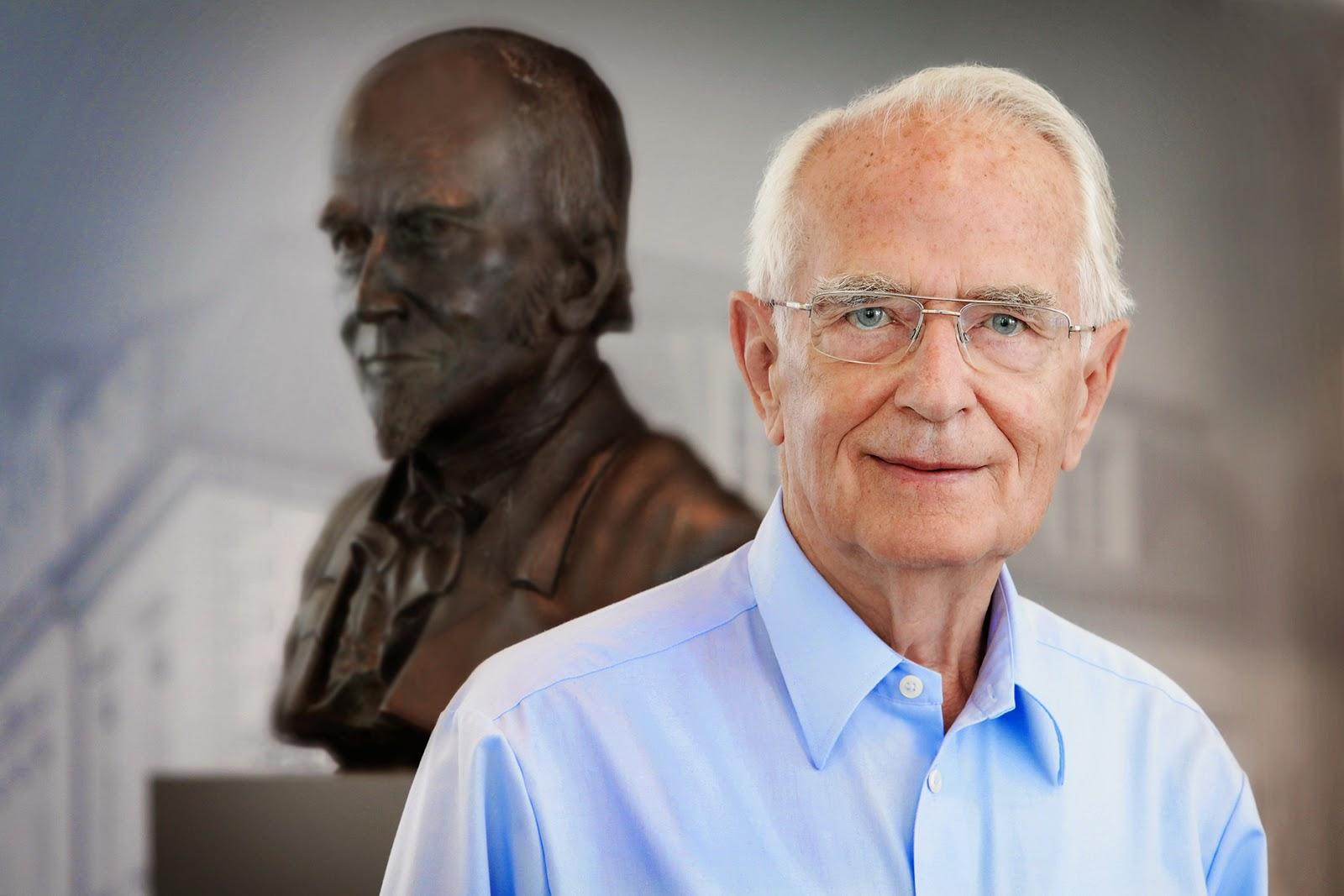 Walter Lang.