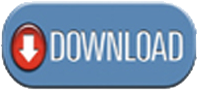 download new button free