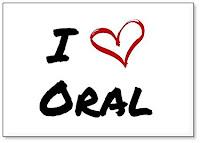 volim-oralni-seks-crtez-slika