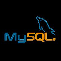Membuat Database MySQL pada CPanel