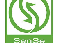 Lowongan Kerja Sense SPA & Reflexology Juli 2019