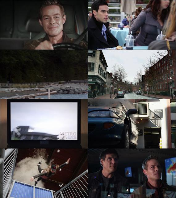 Stonados 2013 Dual Audio 720p BluRay