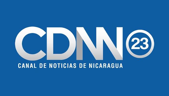 Canal CDNN 23