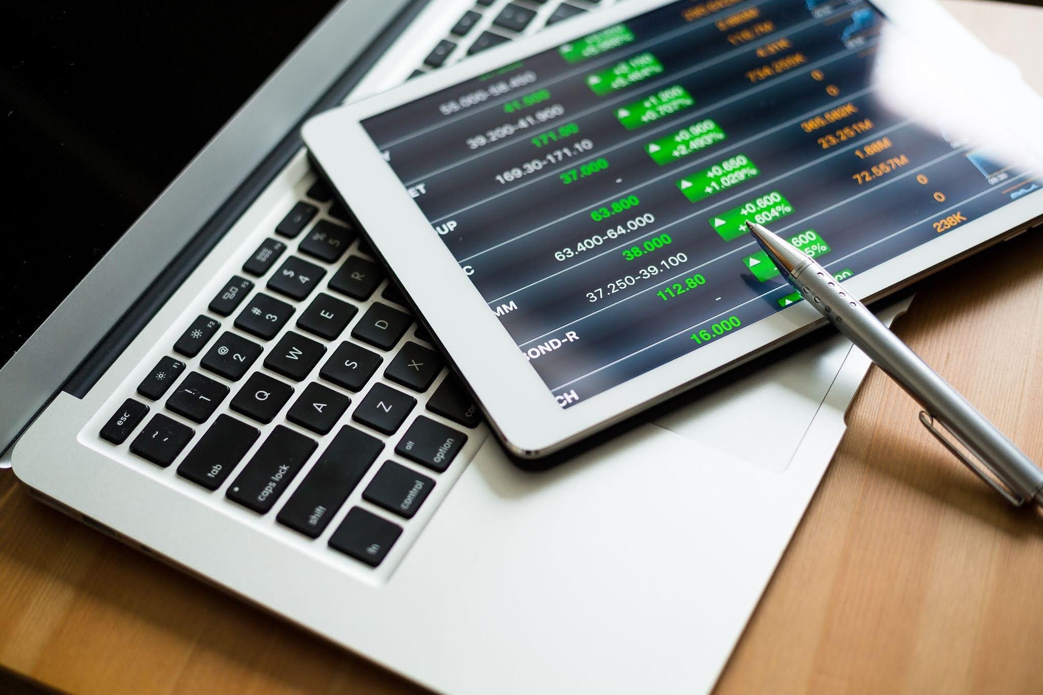 148.5 مليار دولار حجم سوق التجارة الالكترونية للمنطقة 2022