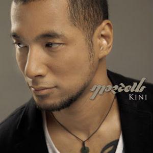 Marcell - Kini