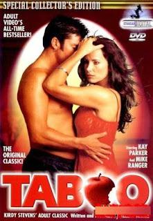 [18+] Taboo (1980) Hindi DubbedXXX