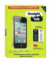 Tracfone Iphone