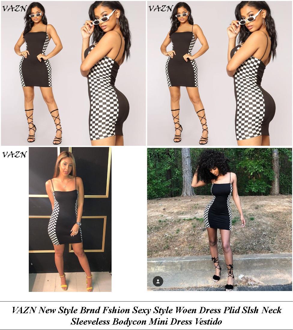 Dresses Online - Sale Shop Online - Ladies Dress - Cheap Clothes Online Shop