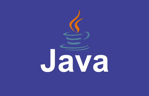 Pengertian Java Pemrograman serta Cara Instal Java JDK Jre di Windows