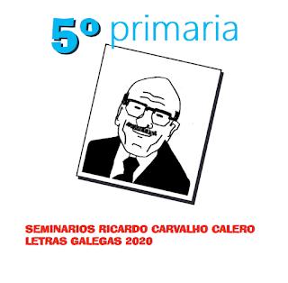 http://seminariogalan.org/2020/ACT_5_ED_PRIMARIA.pdf