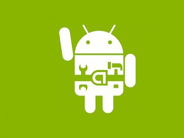 5 Keterampilan Yang Harus Dimiliki Android Developer