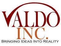 Lowongan Kerja PT. Valdo Sumber Daya Mandiri (Valdo Inc) Pekanbaru