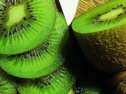 Bệnh tim mạch và vai trò của vitamin K