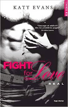 http://lesreinesdelanuit.blogspot.fr/2014/09/real-t1-fight-for-love-de-katy-evans.html