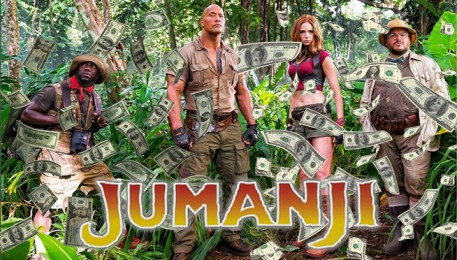 Jumanji-Welcome-to-the-Jungle-2018