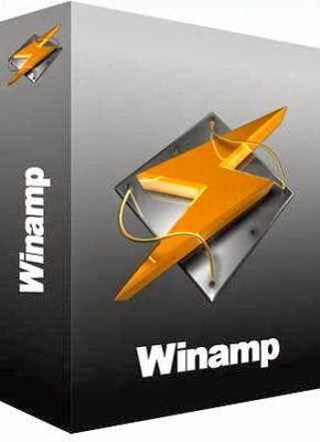 Winamp 5.666 Full Build 3516 - Full Version Free Download | By UDAY