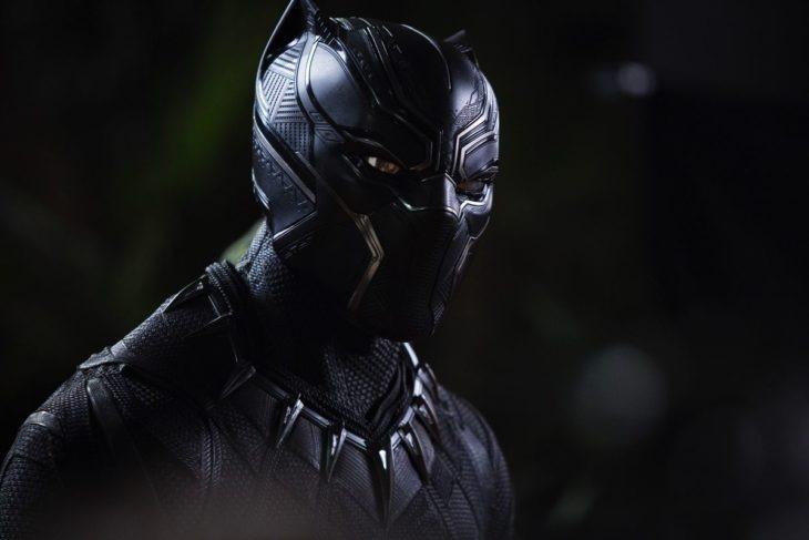 Marvel y Disney no sabían de la enfermedad de Chadwick Boseman y así resolverían su ausencia
