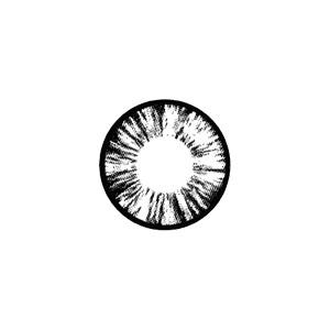 Sakura GEO Lens: GEO XTRA Forest 15mm