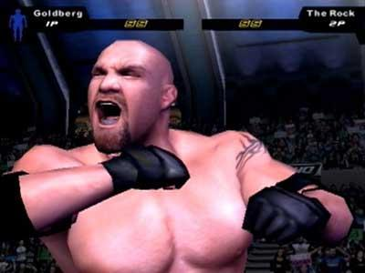 Free psp the for here pain smackdown comes download