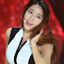 Is AOA's Seolhyun Overrated?