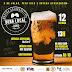 Mostra Colaborativa Beba Local Bahia, das Cervejarias Sotera, Feyh Bier e 2 de Julho acontece dia 12/05