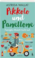 http://franzyliestundlebt.blogspot.de/2015/11/rezension-pikkolo-und-panettone-von.html
